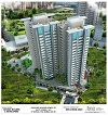 Happy Homes - in Borivali West IC Colony  2/3BHK starting at 1.17 cr by Navkar Lifespaces Pvt Ltd