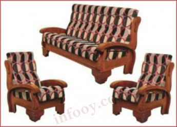 Furniture Instalment Free Home Delivery Trivandrum Infooy