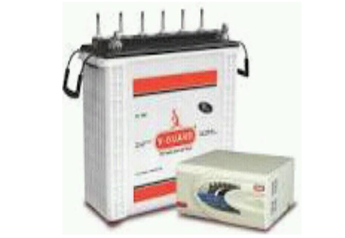 V GUARD INVERTER SALE FOR KANNUR