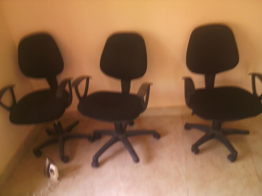 Office Furniture for sale - Kochi