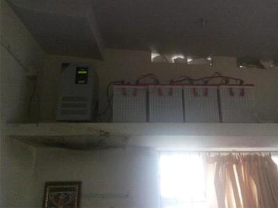 Mahendra Poweroll 3.5 KV Invertor and mahendra Battery for sale-Kollam