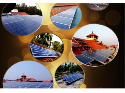 Inverter, Home UPS, Solar Systems - Kozhikode