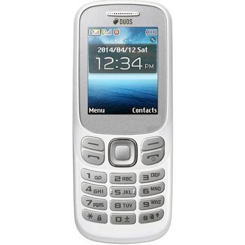 Callbar B312 Mobile