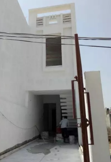 House for sale -Meerut