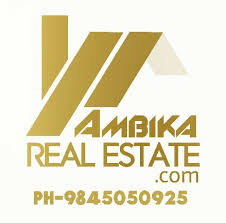 5.35 Cents Residential Land Sale