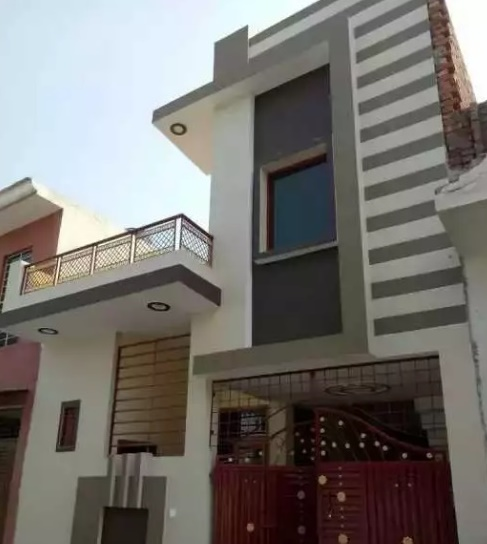 House for sale - Meerut