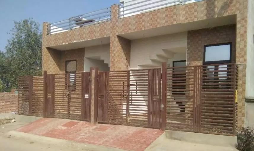 95 Yard Pair Simplex Villa for sale