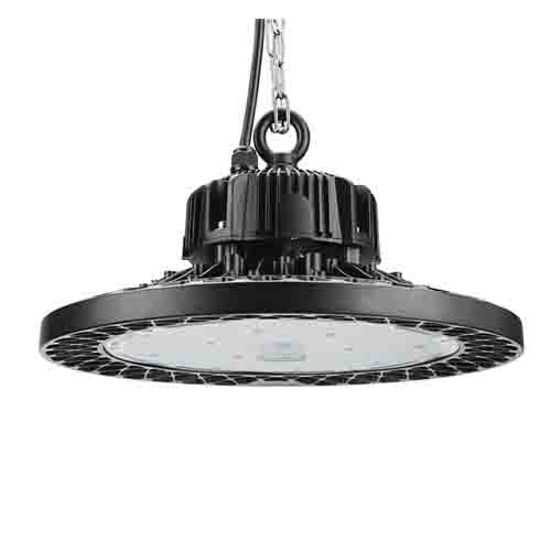 Warehouse Lighting 200w UFO Led High Bay Light-led high bay light
