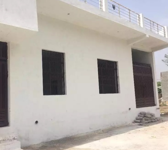 Plot for sale  - Gurgaon