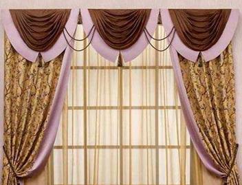 Curtain World Trivandrum