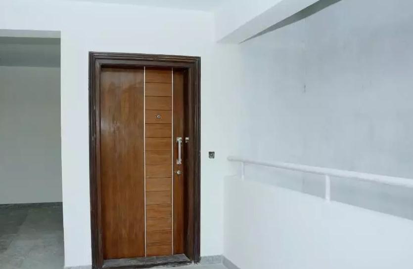 Individual brand new flat for sale - Mangaluru