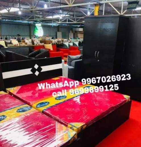 Bedroom set direct from factory