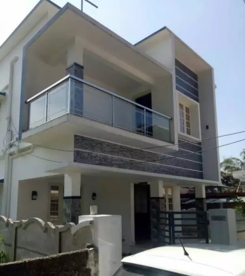 3bhk attached house for sale
