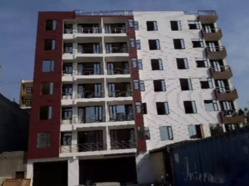 Flats for sale - Sector 104, Noida