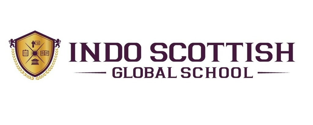 Indo-Scottish Global School Thane