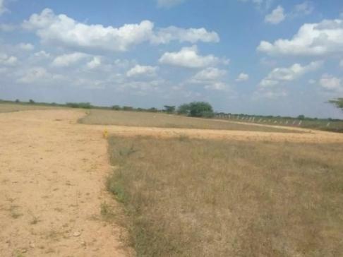 we are selling plots near yadgirgutta