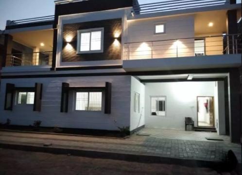 3 bhk villas for sale  - Peelamedu, Coimbatore