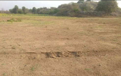 Land for sale - Khammam, Telangana