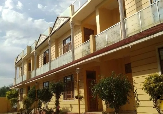 House for sale - Propertywala