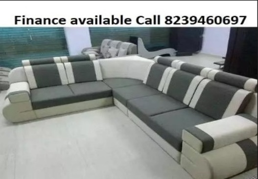 Today sale New Sofa set 8590
