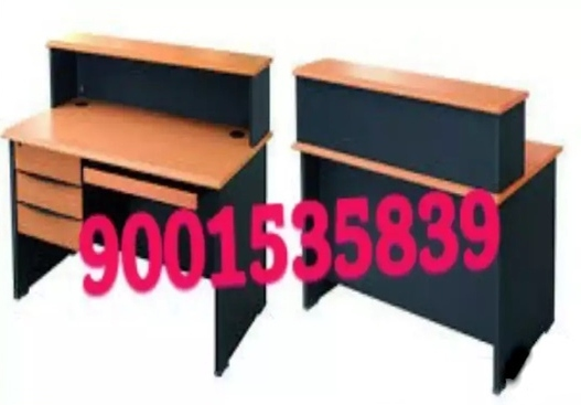New Cash counter for sale - Bani Park, Jaipur