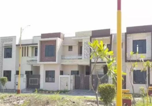 4 bhk residential house for sale