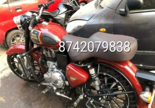 Royal Enfield  Classic bullet for  sale